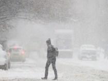 Meteorologii anunță ninsori și viscol pentru mai multe județe din țară | AUDIO