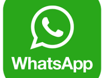 WhatsApp, record de apeluri în noaptea de Revelion