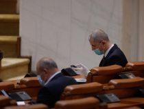 """""""Eliminarea pensiilor speciale"""", o cacealma politică ce aduce la buget doar 1 milion de euro pe lună"""