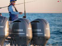 Yamaha: Cel mai bun motor outboard de barca?