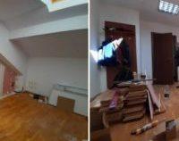 Focșani: Cameră specială pentru audierea minorilor | AUDIO
