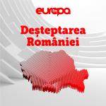 Deșteptarea României | un proiect editorial Europa FM pentru resetarea României