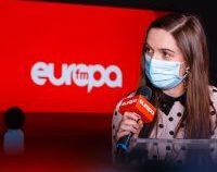 Cristina Tunegaru: Trebuie găsită o metodă de evaluare autentică a profesorilor | AUDIO