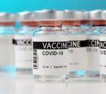 Peste 38.000 de români au fost vaccinaţi în ultimele 24 de ore