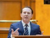 În premieră, bugetul de stat a fost votat în forma dorită de Guvern | AUDIO