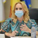 Senatoarea Firea și ministrul Voiculescu, într-un schimb de replici acide