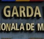 Pomicultor din județul Botoșani, amendat cu 90.000 de lei de comisarii Gărzii de Mediu