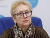 Parlamentul se reunește pentru demiterea Renatei Weber din postul de Avocat al Poporului