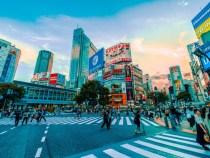 Japonia: Campania de vaccinare anti-COVID, la start, cu întârziere