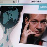 SUA insistă să obțină extrădarea lui Julian Assange