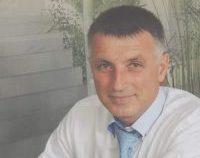 Liviu Bostan, noul președinte al Agenției Naționale a Achizițiilor Publice