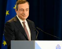 Camera Deputaților de la Roma a aprobat planul de relansare economică