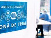 Armata anunță că va deschide centre de vaccinare non-stop în mai multe spitale militare | AUDIO