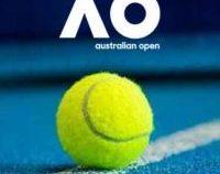 Australian Open: Osaka și Williams, în sferturi. Americanca, posibilă adversară a Simonei Halep