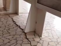 România, la 44 de ani de la Marele Cutremur: Mai puțin de 20% dintre locuinţe, asigurate