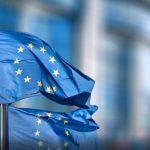 Proiectele incluse în PNRR, în dezbatere la Bruxelles