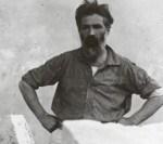 Constantin Brâncuşi, gorjeanul care a dat formă infinitului – GALERIE FOTO