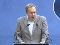 Victor Costache, fost ministru al Sănătății, numit consilier onorific al premierului Cîțu