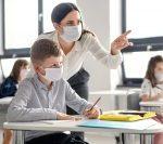 Prorectorul Universității din București, despre ce au învățat profesorii, elevii și părinții în urma pandemiei Covid