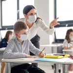 Scenariile în funcție de care elevii merg sau nu fizic la școală, aprobate | DOCUMENT