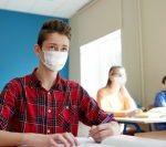 Ministrul Sănătății: Elevii vor purta mască la ore | AUDIO