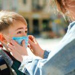 Zeci de copii din România care avut COVID au dezvoltat, după vindecare, o afecțiune gravă | AUDIO