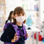 Redeschiderea școlilor: Miniștrii încă lucrează la ordinul comun al Educației și Sănătății