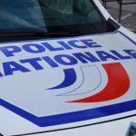 Paris: Un bărbat a furat o camionetă și a lovit doi pietoni