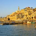 Grecia și Israelul au încheiat un acord cu privire la turiștii vaccinați anti-COVID