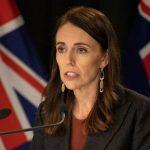 Noua Zeelandă: Orașul Auckland intră în carantină, după depistarea a 3 cazuri de coronavirus