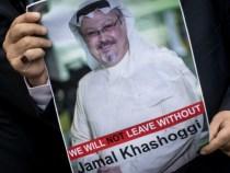 Uciderea jurnalistului Khashoggi: SUA impun sancţiuni Arabiei Saudite