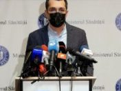 """Ministrul Sănătății acuză interese politice în spatele deciziei de evacuare a pacienților de """"Foișor"""", în toiul nopții"""