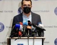 PSD depune moțiunea împotriva ministrului Voiculescu