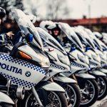Peste 2.000 de locuri scoase la concurs în postliceale, pentru viitorii polițiști sau pompieri