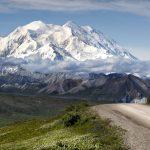 La munte, temperaturile se vor apropia de cele normale pentru această perioadă