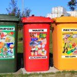 Cum se aplică Legea Compostului? | VIDEO