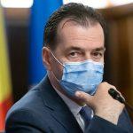 Orban: PNL nu va vota moţiunea împotriva ministrului Sănătăţii | VIDEO