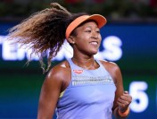 Australian Open: Naomi Osaka a eliminat-o pe Serena Williams