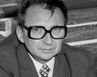 A murit Ion Mihai Pacepa, fostul consilier pe probleme de spionaj al lui Nicolae Ceauşescu