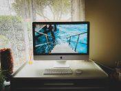 3 motive pentru care ai nevoie de calculatoare refurbished