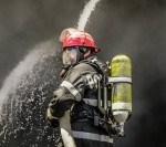 4 mai, ziua internaţională a pompierilor