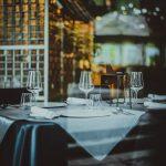 Bulgaria: Autoritățile speră ca în primăvară să redeschidă restaurantele și cluburile de noapte