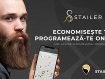 Platforma Stailer – viitorul programarilor la saloanele tale preferate