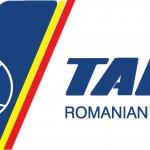TAROM începe restructurarea și se așteaptă la economii