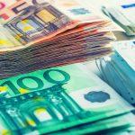 Corpul de Control al premierului, trimis la Ministerul Economiei să verifice acordarea granturilor europene
