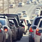 Alba: Șoferii nu au putut preschimba permisele obținute în Marea Britanie