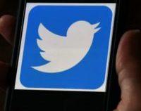 Twitter va bloca utilizatorii care răspândesc date false despre vaccinurile anti-COVID