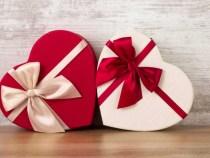 14 februarie, sărbătoarea Sfântului Valentin