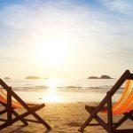 Operatorii din turism, optimiști că vor avea un sezon estival bun