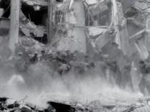 4 martie 1977: Imagini de după Marele Cutremur